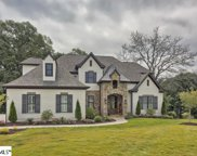 213 Tugaloo Court, Piedmont image