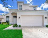 1309 Holly Glen Run, Apopka image