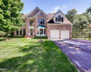 13616 VALLEY DRIVE, Rockville image