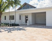 1935 Nw 3rd Ave, Wilton Manors image