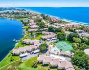 4234 Gulf Of Mexico Drive Unit O1, Longboat Key image