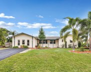26 W Pine Tree Avenue, Lake Worth image