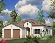 5139 Monza Ct, Ave Maria image