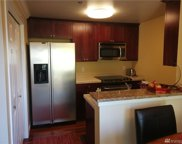 28300 18th Ave S Unit G303, Federal Way image