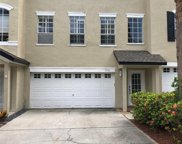 3109 Oyster Bayou Way, Clearwater image