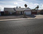6723 E Ivyglen Street, Mesa image
