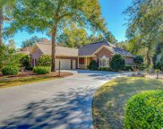 142 Berkshire Loop, Pawleys Island image