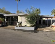 230 Stone Terrace, Palm Springs image