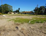 1751 W Bluewater TER, North Fort Myers image
