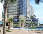 9902 S Thomas Drive Unit 1534, Panama City Beach image