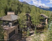 530 Divide, Snowmass Village image