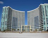 300 N Ocean Blvd. Unit 1725, North Myrtle Beach image