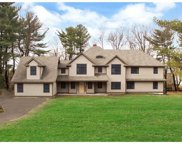 370 Clayton Road, Scarsdale image