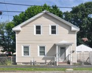 193 Early ST, Providence, Rhode Island image