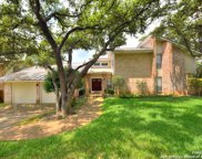 12543 Elm Country Ln, San Antonio image
