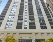 200 North Dearborn Street Unit 1008, Chicago image
