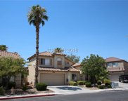 2625 SUMMERVIEW Place, Henderson image
