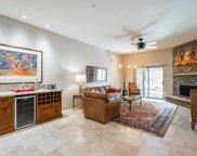 9487 N 106th Place, Scottsdale image