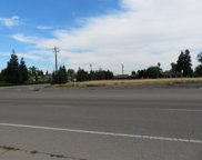 Fresno image