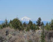 SW Carida, Powell Butte image