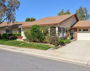 24109     Village 24, Camarillo image