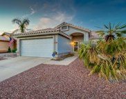 1082 W Orchid Lane, Chandler image