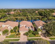 8867 Ventura Way, Naples image