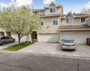 689 Woodduck Drive Unit #[u'I'], Woodbury image