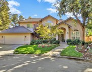 7808  Oak Bay Circle, Sacramento image