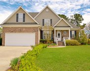 3805 Ashcroft Drive, Winterville image