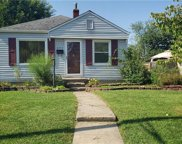 6717 19th  Street, Indianapolis image