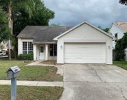 2670 Aster Drive, Palm Harbor image