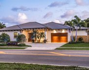 748 Lighthouse Dr, North Palm Beach image