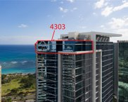 1189 Waimanu Street Unit GPH 4303, Honolulu image