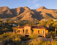 5238 E Mission Hill, Tucson image