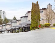 287 Balmoral Place, Port Moody image