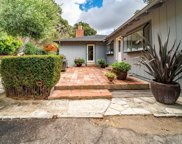 26920 Glen Pl, Carmel Valley image