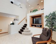 2717 Villas Way, Mission Valley image