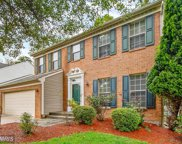 18302 WATERCRAFT COURT, Olney image