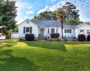 4618  Rockford Court, Charlotte image