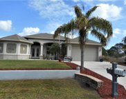 5392 White Avenue, Port Charlotte image