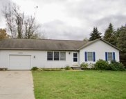14092 Lincoln Street, Grand Haven image