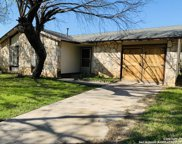 5371 Diamond Cove, San Antonio image