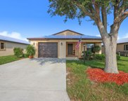 6477 Alemendra Street, Fort Pierce image