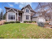 7240 Gunflint Trail, Chanhassen image