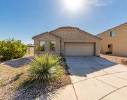 6339 S Vanishing Pointe, Tucson image