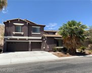 11161 Gammila Drive, Las Vegas image