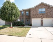 10428 Winding Passage, Fort Worth image