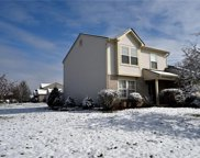 7720 Bright Leaf  Circle, Indianapolis image