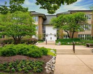 1 Oak Brook Club Drive Unit A309, Oak Brook image